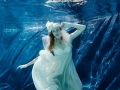 underwater-photography-gaby-fey-3-9.jpg
